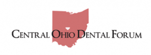 Central Ohio Dental Forum
